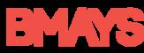 BMays Design School
