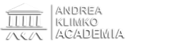 Andrea Klimko Academia
