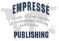 Empresse Publishing