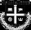 Kharis Bible Institute