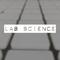 Lab Science University