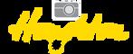 Houghton Photo Online Training