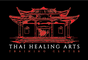 Thai Healing Arts Training Center