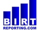 BIRTReporting.com