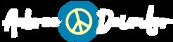 Aubree Deimler | Peace With Endo