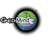 GeoMindz