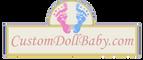 Classes @ CustomDollBaby.com
