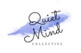 Quiet Mind Collective