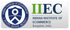 Indian Institute of eCommerce