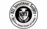 REI Investment Society Training, Coaching and Mentorship