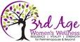 3rd Age Women's Wellness