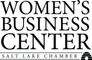 The Women's Business Center