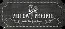 Yellow Prairie Academy