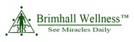 Brimhall Certification