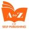 A-Z of Self-Publishing