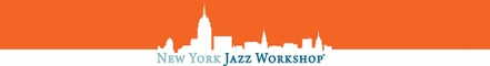 New York Jazz Workshop