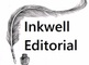 Inkwell Editorial