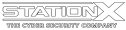 Station X - Online Cyber Security Courses