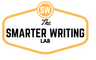 The Smarter Writing Lab Online School