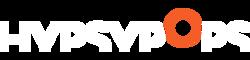 Hypsypops