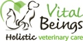 Vital Beings Natural Pet Health Care