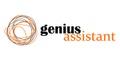 Cursos Genius Assistant