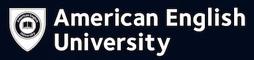 American English University