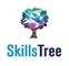 SkillsTree