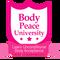 Body Peace University
