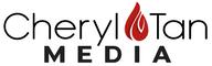 Cheryl Tan Media