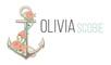 Olivia Scobie