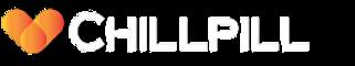 Chillpill Academy