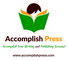 Accomplish Press