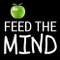 Feed the Mind