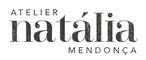 Atelier Natália Mendonça