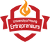 University of Young Entrepreneurs