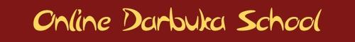 Darbuka School