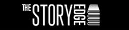 The Story School