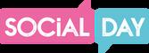 Social Day Video Zone