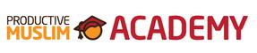 Productive Muslim Academy