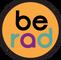 Be Rad Academy