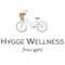 Hygge Wellness
