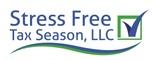 Stress Free Tax Season Academy