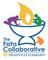 The Fahs Collaborative