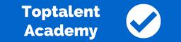 Toptalent Academy