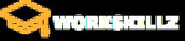workskillz