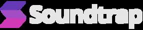 Soundtrap Academy
