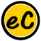eC Learning Channel