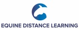 Equine Distance Learning