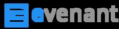Evenant Online Courses